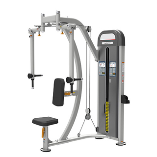 IRFB26D - Seated Chest Chest Trainer