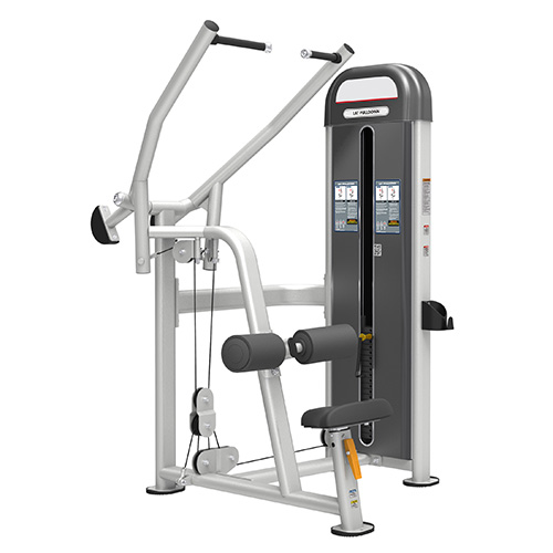 IRFB12D - LAT PULLDOWN