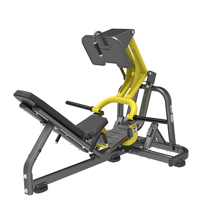 IRSH1705 - Trainer gamba tozza superiore