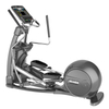 IREB1008GM - CROSS TRAINER